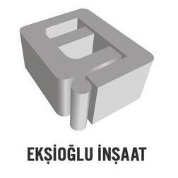 Ekşioğlu İnşaat  Google+ hayran sayfası Profil Fotoğrafı