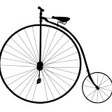 bicicleta-antigua-t10105.jpg