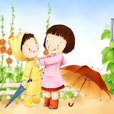 illustration_art_of_children_E01-PSD-046.jpg