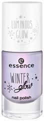 ess_WinterGlow_nailpolish_03_1474297540