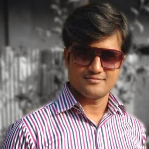 Dipu Dhar