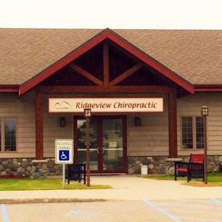Ridgeview Chiropractic - About - Google+