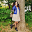 Mirella Pohler's profile photo