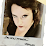 Cait Howe's profile photo