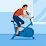 احمد حبيب's profile photo