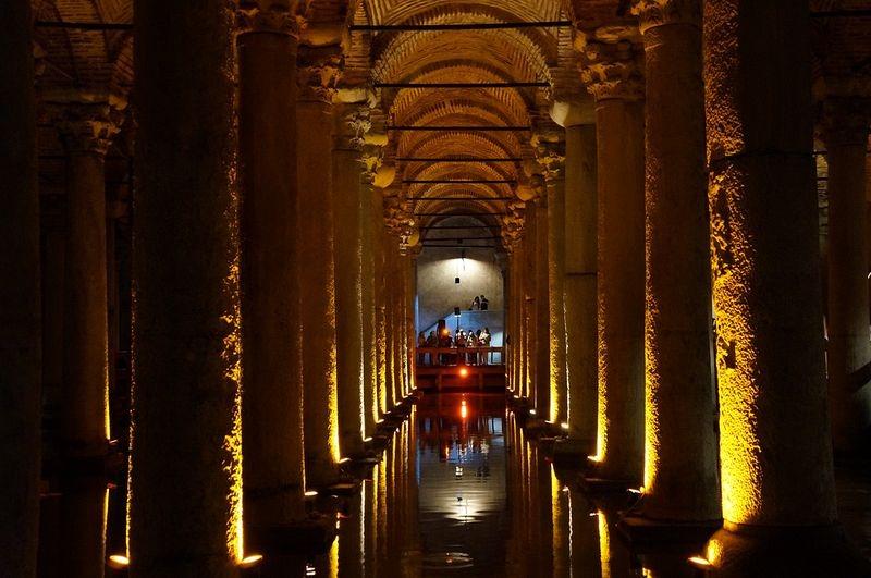 basilica-cistern-9