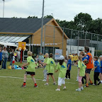 Schoolkorfbal 2008 (55).JPG