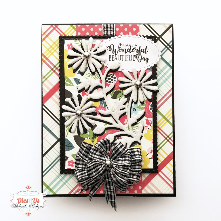 [daisy+die+cut+wonderful+day+card%5B15%5D]