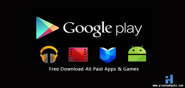 Best Selling Apps & Games at 10 Rs From Google Play Store