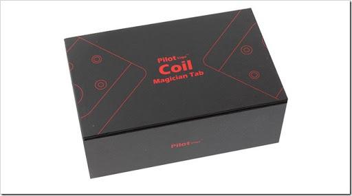 5397901 5 thumb%25255B2%25255D - 【DIY/ビルド台】「Pilot Vape Coil Magician TAB」と「竹ニカルMOD」レビュー【One Caseさん】