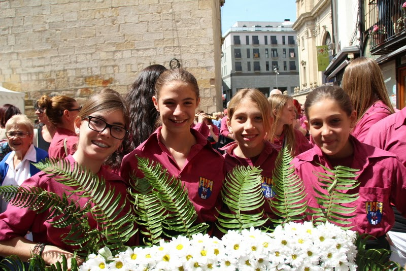 Ofrena Sant Anastasi  11-05-15 - IMG_0705.JPG