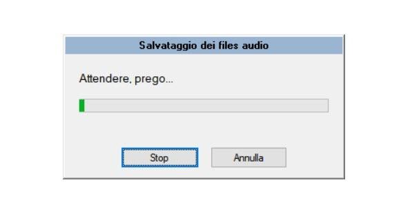 salvataggio-file