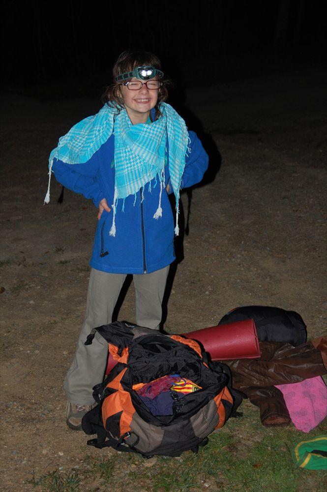 Sortida Castors i Llops a la Roca del Secut 2010 - DSC_0720.jpg