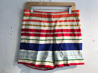 Stella McCartney Shorts