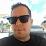 Gabio Almeida's profile photo