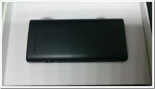 DSC 2315 thumb%25255B2%25255D - 【MOD】稀代の小型MOD「Joyetech eVic VTwo Mini」レビュー【VTC Mini後継モデル】