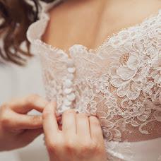 Wedding photographer Elena Mironova (helen72). Photo of 18.07.2014