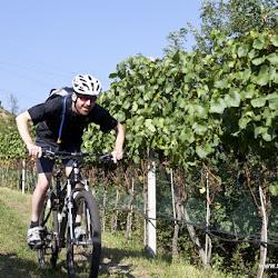 Biobauer Rielinger Tour 14.09.16-5599.jpg
