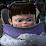 Anyel Mar's profile photo