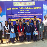 VKV shines in National Children Science Congress (1).JPG