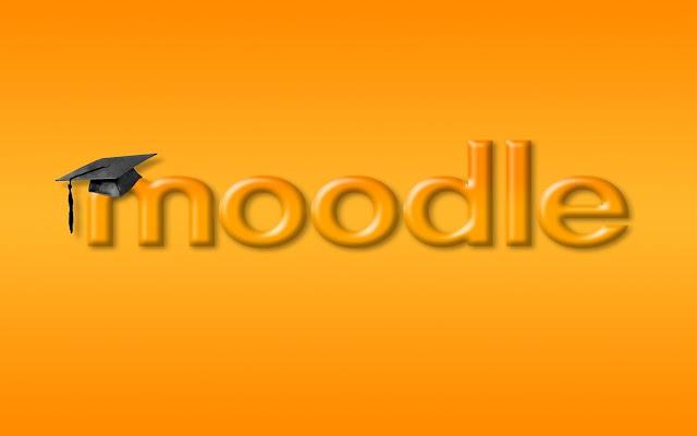 Auto Login Moodle