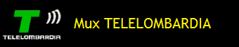 MUX TELELOMBARDIA