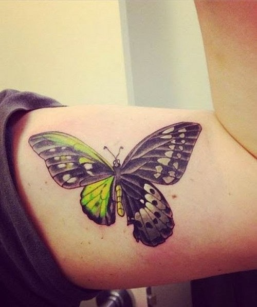 tatuagens_de_borboleta_29