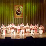 Покровский фестиваль