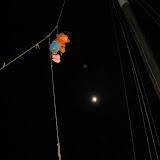 Welpen en Bevers - Halloweenweekend - IMG_7316.JPG