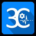 3C System Tuner Pro icon
