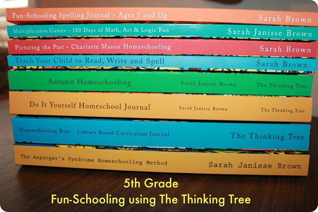 5th Grade Using The Thinking Tree Curriculum.jpg 1