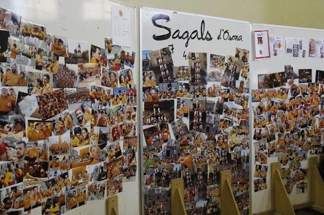 Diada Sagals dOsona 2011 01 - 100000832616908_735224.jpg