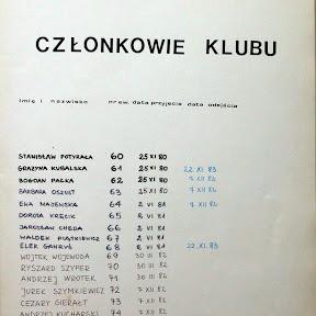 1980_Kronika_AKT