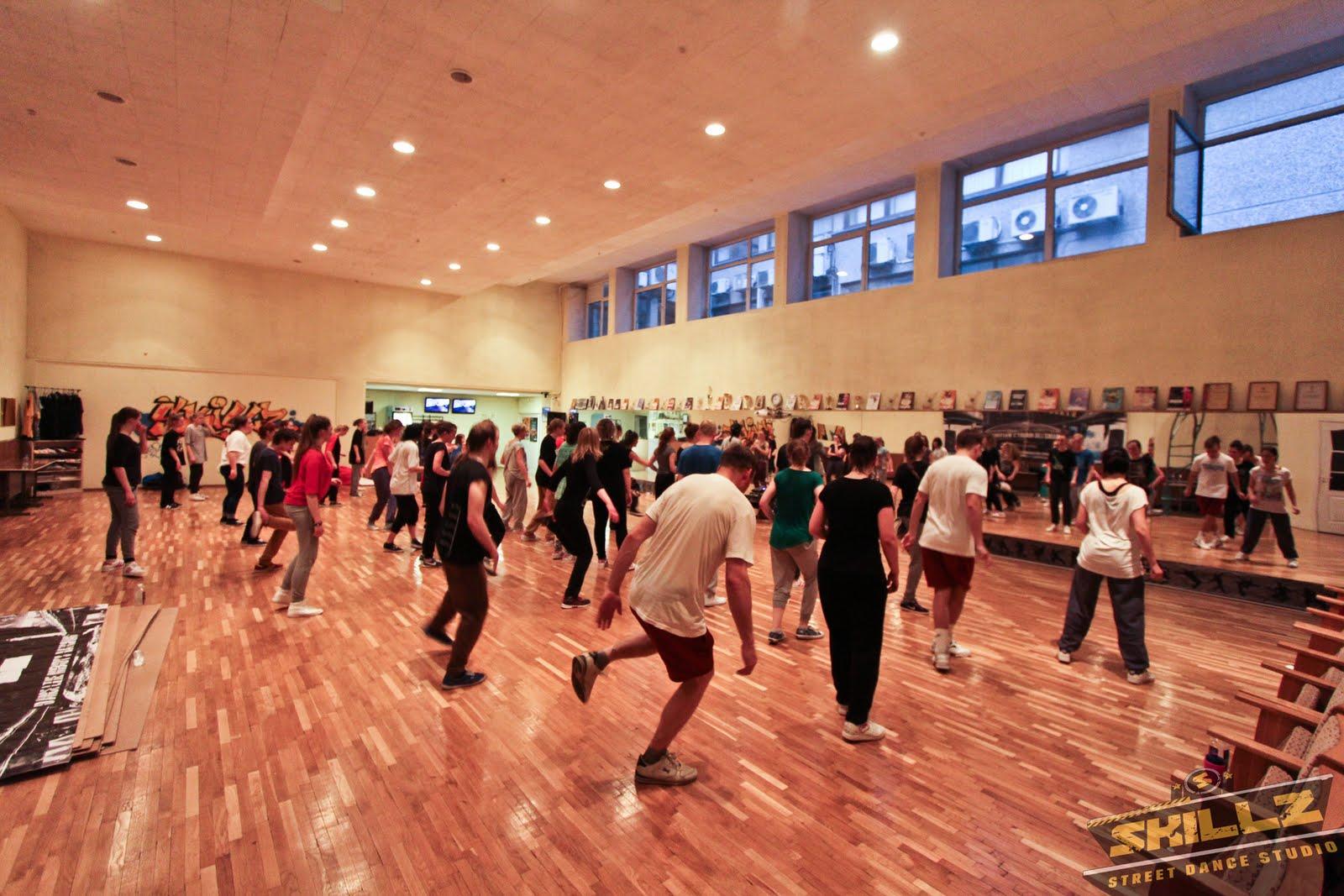 Hip Hop dance seminaras su Kashmir (UK) - IMG_8212.jpg