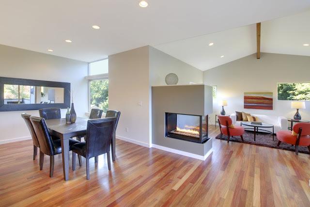 Fireplace - fireplace.jpg