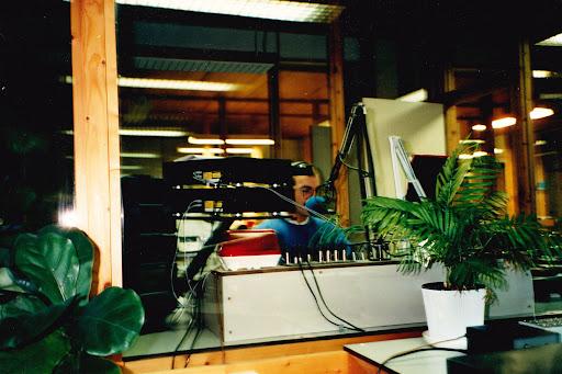 Will Rila Radio Grensland (9) 1989.jpg