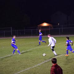 Boys Soccer Line Mountain vs. UDA (Rebecca Hoffman) - DSC_0359.JPG