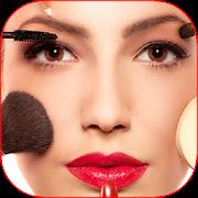 Makeup Camera Beauty