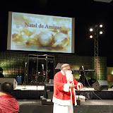 Natal de Amigas 2012 - P1310634.jpg
