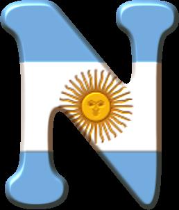 [Alfabeto-con-bandera-de-argentina-014%5B2%5D]