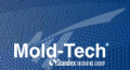 supplier_mold_tech_120x65.png