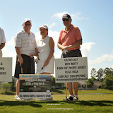 OLGC Golf Tournament 2015 - 135-OLGC-Golf-DFX_7484.jpg