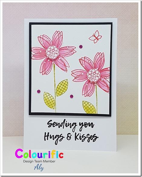 DT Colourific card 01