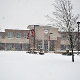 UACCH Snow Day 2011 - DSC_0017.JPG