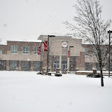 UACCH Snow Day 2011 - DSC_0017.JPG
