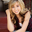 Jennette McCurdy's profile photo