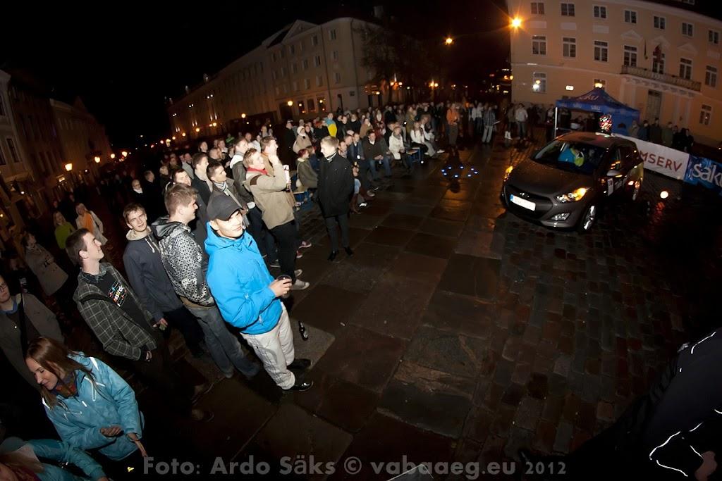 20.10.12 Tartu Sügispäevad 2012 - Autokaraoke - AS2012101821_133V.jpg
