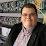 Christoph Barthel's profile photo