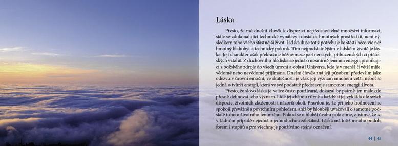 na_cestu_003-45-kopie