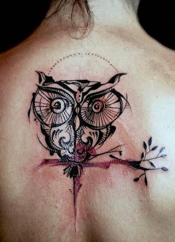 as_tatuagens_de_coruja_17